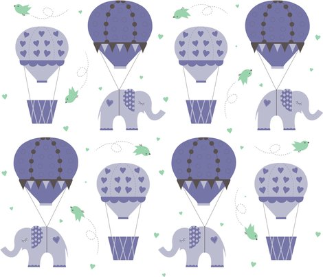 Rhot_air_balloon_purple_mint.pdf_shop_preview