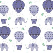Rhot_air_balloon_purple_mint.pdf_shop_thumb