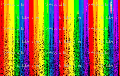 Rrrrainbow_4_ed_ed_ed_preview