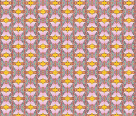 Rrpink-bird-pattern_shop_preview