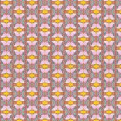 Rrpink-bird-pattern_shop_thumb