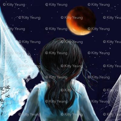 Supermoon_eclipse_KittyYeung