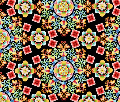 Rpatricia-shea-designs-celestial-mandala-26-150_shop_preview