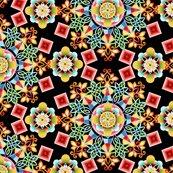 Rpatricia-shea-designs-celestial-mandala-26-150_shop_thumb
