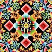 Rrrpatricia-shea-designs-celtic-knots-24-150-black_shop_thumb