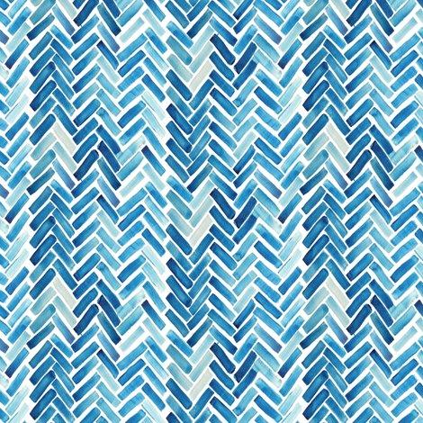 Rblueherringbonewatercolor_shop_preview