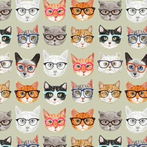 Rrhipster-cat_heads-pattern_shop_preview