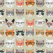 Rrhipster-cat_heads-pattern_shop_thumb