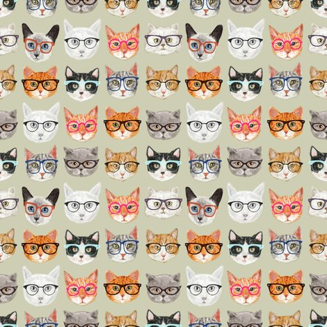 Rrrhipster-cat_heads-pattern_shop_preview
