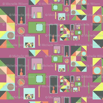 Second_pattern_repeat-01_preview