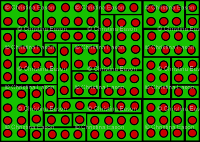 Rxmas_building_blocks_green_with_red_preview