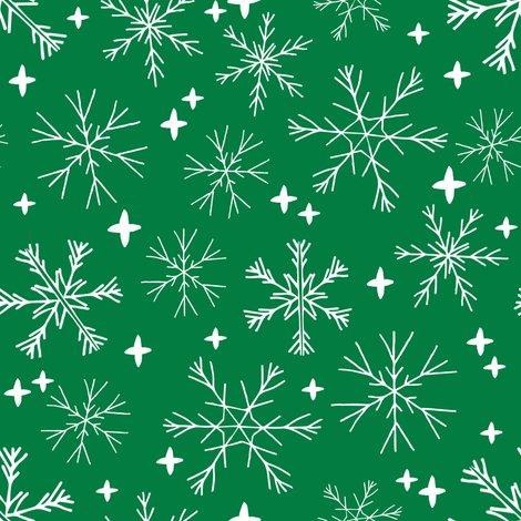 Rxmas_snowflake_3_shop_preview
