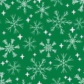 Rxmas_snowflake_3_shop_thumb