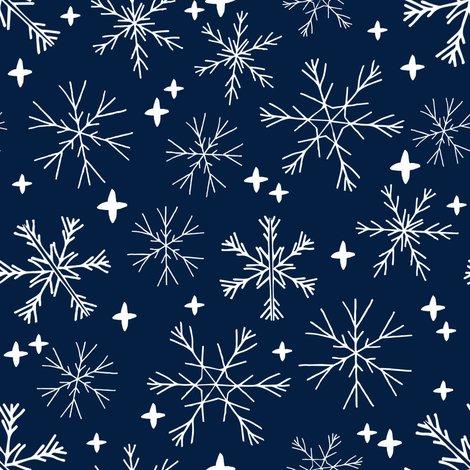 Rxmas_snowflake_10_shop_preview