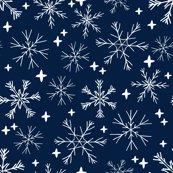 Rxmas_snowflake_10_shop_thumb