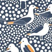Rrrrsea_birds_bubbles_7-01_sf_150_shop_thumb