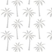Rpalms_grey_1_shop_thumb