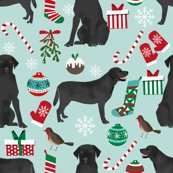 Rrsp_black_lab_christmas_mint_shop_thumb