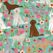 Rsp_golden_doodle_floral_tile_green_mixed_shop_thumb