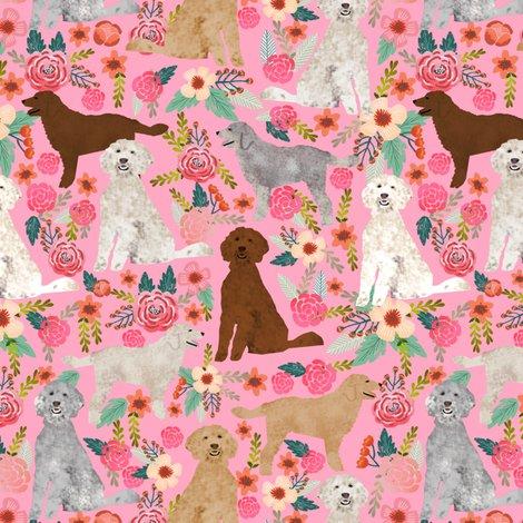 Rsp_golden_doodle_floral_tile_pink_mixed_shop_preview
