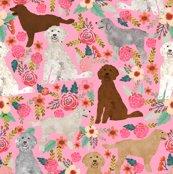 Rsp_golden_doodle_floral_tile_pink_mixed_shop_thumb