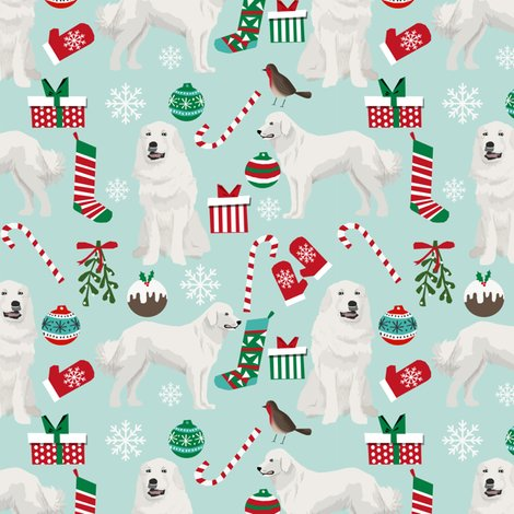 Rsp_great_pyrenees_christmas_mint_shop_preview