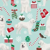 Rsp_great_pyrenees_christmas_mint_shop_thumb