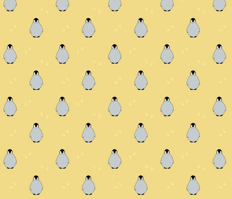 Rpenguins_yellow_shop_preview