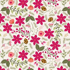 Poinsettia_flower_fond__cru_L