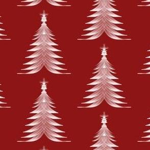 Glamorous_Christmas Tree