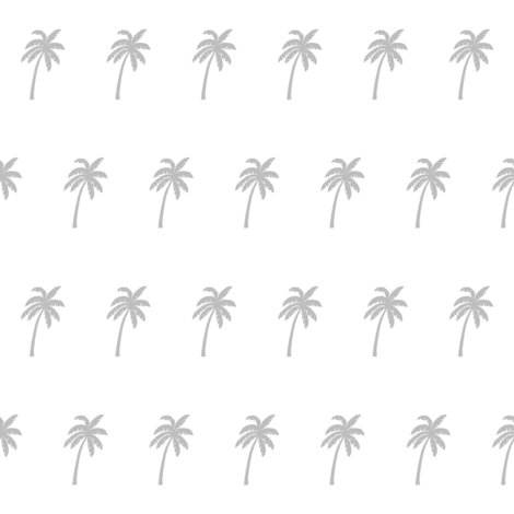 Rpalms_grey_3_shop_preview