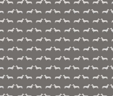 Rdachshund_gray_shop_preview