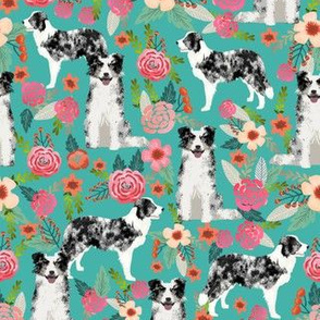 blue merle border collie fabrics cute blue merle collie design cute border collie fabrics cute dogs