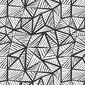 Colorable Triangles