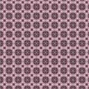 Horseshoe Flowers