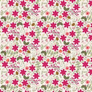 Poinsettia_flower_fond__cru_M