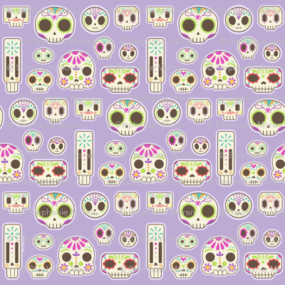 Dayofthedead_lgpillow_preview