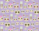 Dayofthedead_lgpillow_thumb