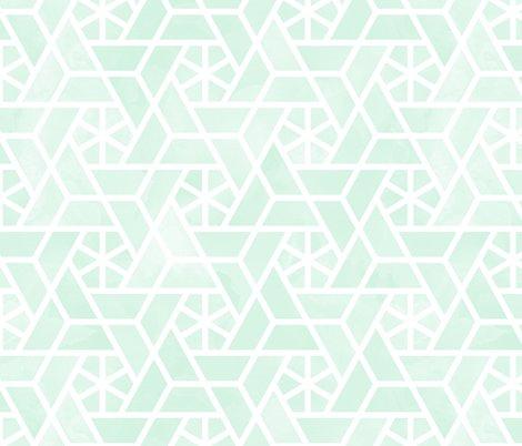 Rwatercolor_lattice_-_trendy_mint_shop_preview