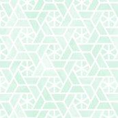 Rwatercolor_lattice_-_trendy_mint_shop_thumb