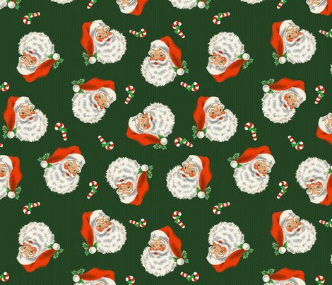 58x36x150retrosantaclaus_shop_preview