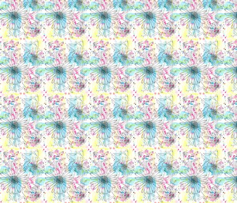 Montaukdaisypattern_shop_preview