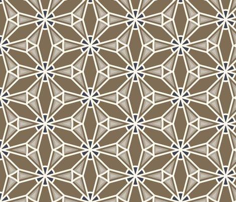 Circle_geometric_p_301-3_shop_preview