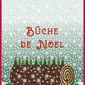 buche_de_noel