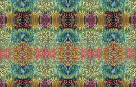 prairie_print fabric by lfntextiles on Spoonflower - custom fabric