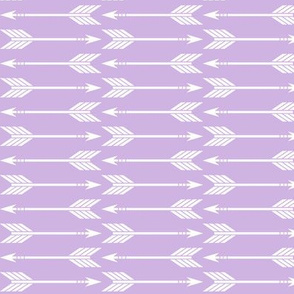 arrows lilac || the lilac grove collection