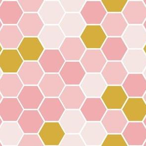 Crystalized Honey Large