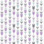 Rrrrfletching_arrows_lilac_woods-01_shop_thumb
