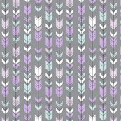 Rrfletching_arrows_lilac_woods-02_shop_thumb