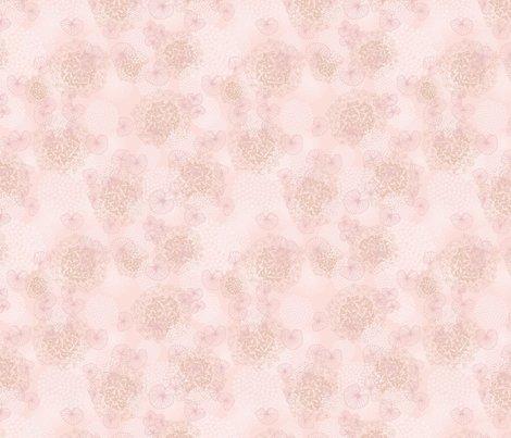 Floral_blush_repeat_tile-4_shop_preview